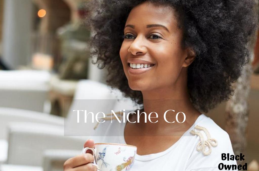 The Niche Co