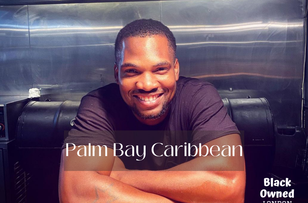 Palm Bay Caribbean