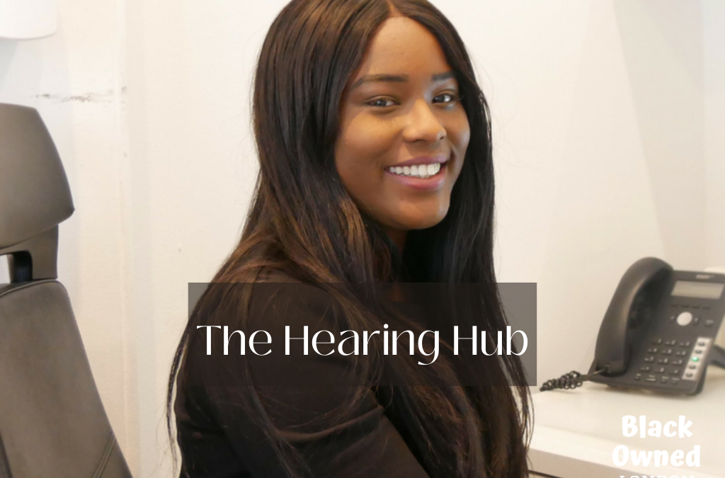 The hearing Hub