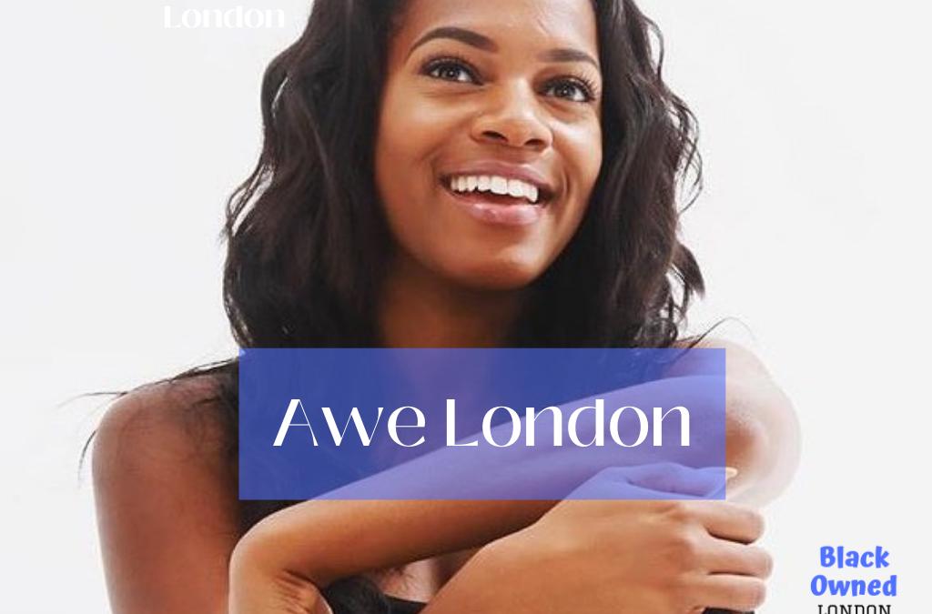 Awe London