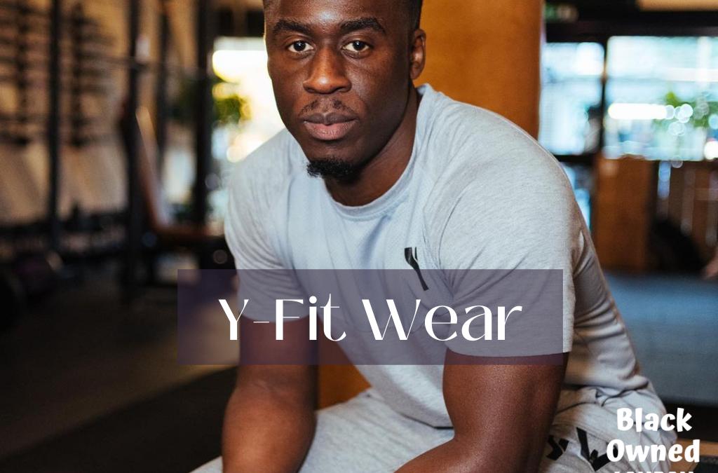 Yfit Wear